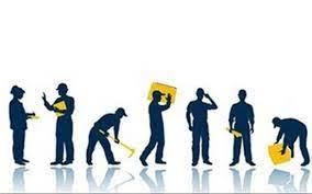 افزون بر ۸۵ هزار شغل در بخش صنعت، معدن و تجارت اصفهان ایجاد شد